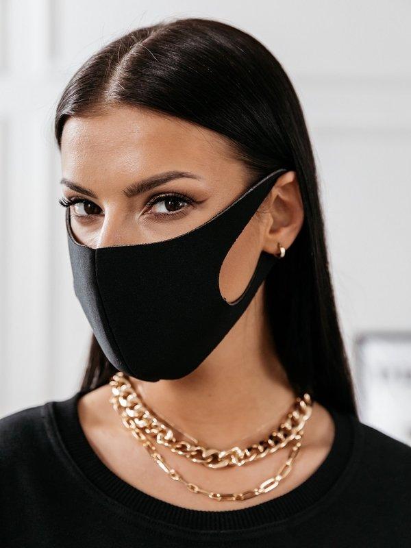 Maska Ochronna 5 szt.