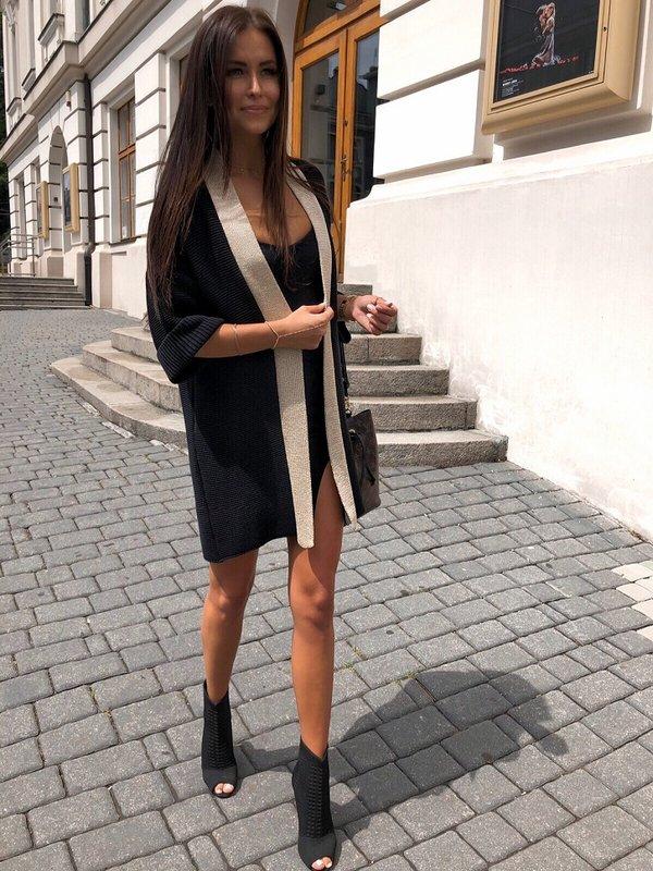 СВИТЕР Noelia